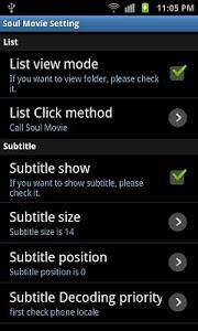 Download Soul Movie 8.6.9 APK