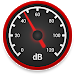 Download Sound Meter 1.26 APK