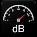 Download Sound Meter 1.0.2 APK