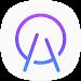 Download Soundcamp 6.8.18 APK