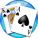 Download Spades 1.64 APK