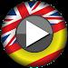 Download Offline Translator: Spanish-English Free Translate 2.9685 APK