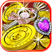 Download Sparkle Drop! [Free Coin game] 1.9.2.1 APK