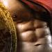 Download Spartan abdominals 300% 1.0 APK