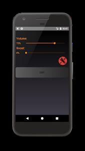 Download Speaker Booster Full Pro 9.1 APK