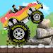 Download Speed Car Auto Racing 1.23 APK