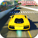 Download Speed Racing Car Driving 1.0 APK