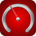 Download Speed Check Light 1.9.9.1 APK