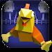 Download Speedy Chicken : The Egg Savior 1.7 APK