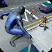 Download Hero: Final Battle 10.0.0 APK