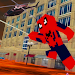 Download Spider Hero: Lava Floor 1.3 APK