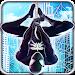 Download Spider Superhero Fly Simulator 1.3 APK