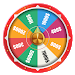 Download Spin to Earn : Real Cash Money 1.3 APK