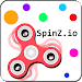 Download Spinz.io 1.0.1.3 APK