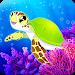 Download Splash: Ocean Sanctuary 1.560 APK