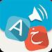 Download Spoken Arabic 360 English 3.1 APK