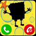 Download Sponge Call - Kids Phone 1.1 APK