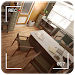 Download Spotlight: Room Escape  APK