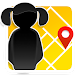 Download Sprint Family Locator 10.0.8.5 APK