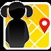 Download Sprint Family Locator 10.0.8.6 APK