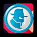 Download Spy Kit Motion Detector Camera 1.1.3 APK