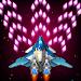 Download Squadron Attack-Galaxy Invader 3.0 APK
