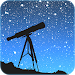 Download Star Tracker - Mobile Sky Map  APK