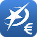 Download StarMoney - Banking + Kontenübersicht - Star Money 3.7.0 APK