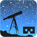 Download StarTracker VR -Mobile Sky Map  APK