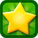 Download Starfall Free & Member 1.35.23 APK