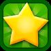 Starfall Free & Member