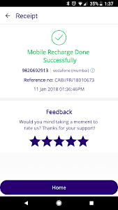 Download SBI Rewardz 5.2.0 APK