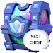 Download Stats Clash Royale Next Chest (Rotasyon) 3.4.3.8 APK