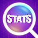 Stats Tracker for Fortnite - Dances Emotes
