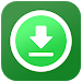 Download Status Downloader - Images & Video Downloader 6.23 APK