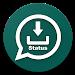 Download Status Saver 2.0 APK
