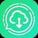 Download Status Saver 1.8 APK