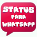 Download Status para whatsapp 1.9.7 APK