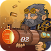 Download Steampunk Defense 1.9.4 APK