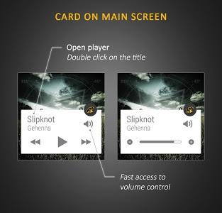 Download Stellio Music Player 4.10.7 APK
