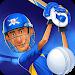 Download Stick Cricket Super League 1.4.1 APK