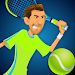 Download Stick Tennis 2.2.0 APK