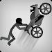 Download Stickman Racer Jump 1.0 APK