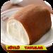 Download Sütlü Tatlılar 1.1.0 APK