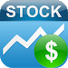 Download Stock Quote 3.6.2 APK