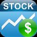 Download Stock Quote 3.6.2 APK
