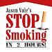 Download Stop Smoking In 2 Hours 2.2.0 APK