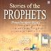 Download Stories Of The Prophets 1.0 APK