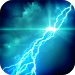 Download Storm Animated Keyboard 2.15 APK