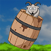 Download Stormy Goats 1.9.6 APK
